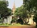 St.John's Church , Kolkata.jpg
