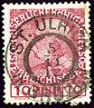 St.Ulrich in Gröden 1912 10heller.jpg