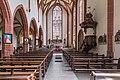 St. Antonius, Trier - Innenraum-8482.jpg