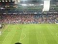 St. Jakob-Park, FC Basel (Ank Kumar) 01.jpg