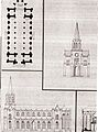 St. Johannes-Baptist Neheim Schinkel 1.jpg
