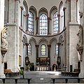 St. Kunibert Köln - Chorraum.jpg