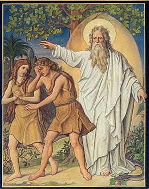 Adam bibel lilith Lilith in