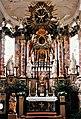 St. Rasso Untergammenried - Hochaltar.jpg