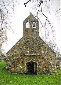 St. Runius, Marown (entrance).jpg