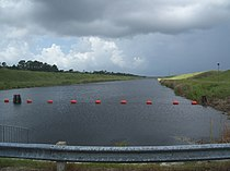 St. Sebastian River Pres SP FL north manatee area03.jpg