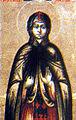 St. Theodosia.jpg