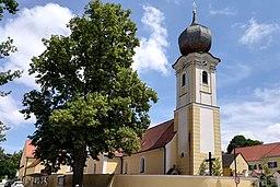 St. Wolfgang Eilsbrunn 09