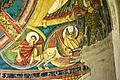StCliment Taull Sant Lluc MNAC-015966CJT 0012.jpg