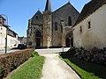 St Amand Église 9743.jpg