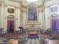 St Bartholomew Tarxien 06.jpg