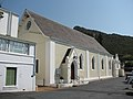 St Francis of Assisi Church 2 Court road Simonstown 02.jpg
