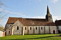 St Germain Sous Doue Eglise.jpg