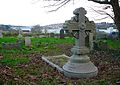 St Gluvias Cemetery 5 (2201868003).jpg
