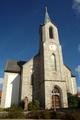 St Jakobus Kirche Thalau.png