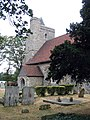 St James, Cooling, Kent - geograph.org.uk - 328386.jpg