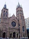 St James United Church Montreal.jpg
