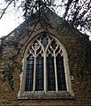 St John's church, Belmont, Sutton, Surrey, Greater London (5) - Flickr - tonymonblat.jpg
