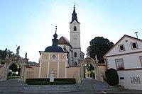 St John Church Ljutomer.JPG
