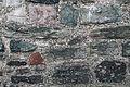 St Margaret's Chapel, Edinburgh - B - Stierch.jpg