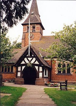 St Mary's Church, Whitegate.jpg
