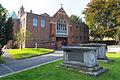 St Mary's church, Woodford.jpg