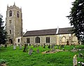 St Mary, Holme-next-the-Sea, Norfolk - geograph.org.uk - 317273.jpg