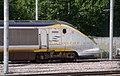 St Pancras railway station MMB 59 373209.jpg