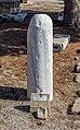 St Paul's Pillar, Paphos, Cyprus 02.jpg