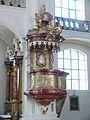 St Peter Kanzel 2.jpg