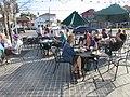 St Roch Market New Orleans 17th Feb 2019 10.jpg