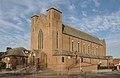 St Teresa's Church, Norris Green 2.jpg