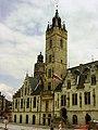 Stadhuis Dendermonde.jpg