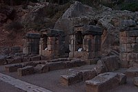 external image 200px-Stadium_at_Delphi.jpg