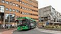 StadsbusQbuzz6103.jpg