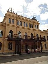 Fil:Stadshuset Sundsvall 97.jpg