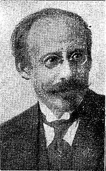 Stadtrat Hugo Breitner.jpg