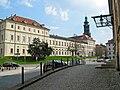 Stadtschloss Weimar (Westseite).jpg