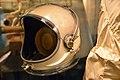 Stafford Air & Space Museum, Weatherford, OK, US (93).jpg