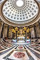 Staglieno Pantheon interno.jpg