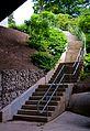 Staircase (2591276747).jpg