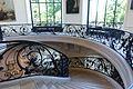 Stairs @ Petit Palais @ Paris (34049568574).jpg