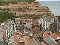 Staithes - geograph.org.uk - 849508.jpg