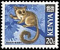 Stamp-kenya1966-bush-baby.jpeg