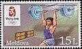 Stamp of Moldova 025.jpg