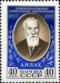 Stamp of USSR 1999.jpg