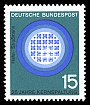 Stamps of Germany (BRD) 1964, MiNr 441.jpg