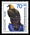 Stamps of Germany (Berlin) 1973, MiNr 445.jpg
