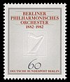 Stamps of Germany (Berlin) 1982, MiNr 666 b.jpg