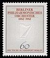Stamps of Germany (Berlin) 1982, MiNr 666 b.jpg